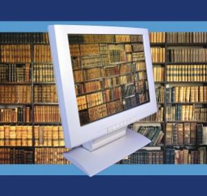 Virtual reading