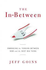 The_In-Between_Goins