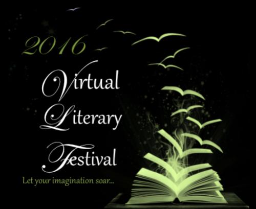 https://purdueglobalwritingcenter.wordpress.com/ Kaplan University Literary Festival