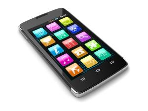 Smart phone https://purdueglobalwritingcenter.wordpress.com/