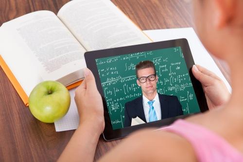Online Education https://purdueglobalwritingcenter.wordpress.com/